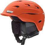 Smith Vantage MIPS Helmet - Matte Red Rock
