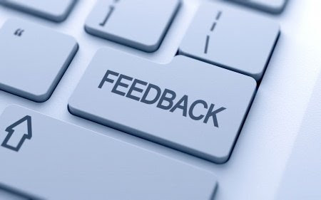 An Easier and More Effective Way to Give Feedback