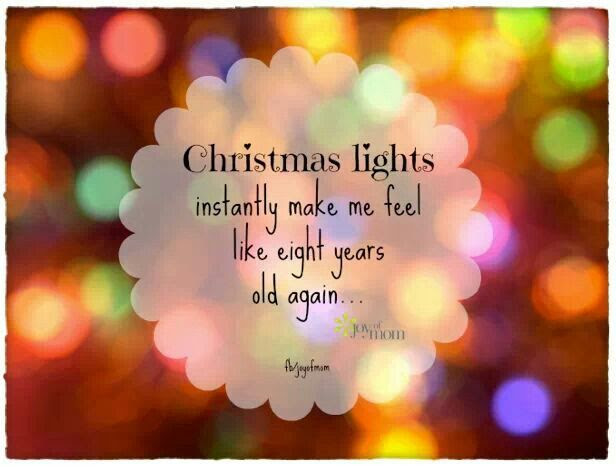 christmas lights quote quotes christmas lights christmas lights inspirational christmas quotes quotes and sayings light quotes and sayings