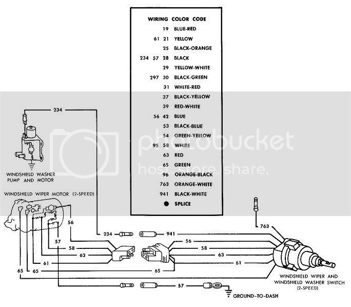 Universal Wiper Switch Wiring Diagram from lh3.googleusercontent.com