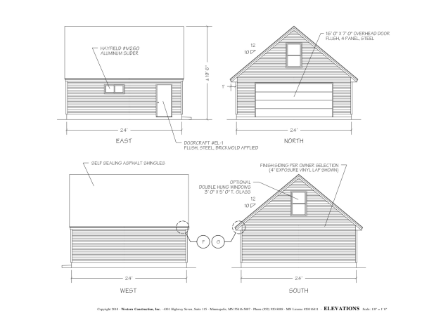 Magnificent Attic Truss Garage Plans 600 x 463 · 48 kB · png