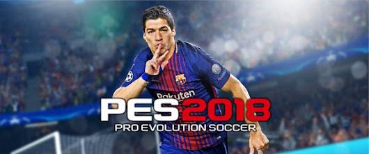 How to import cpk mods to PES 2018 ( PC )