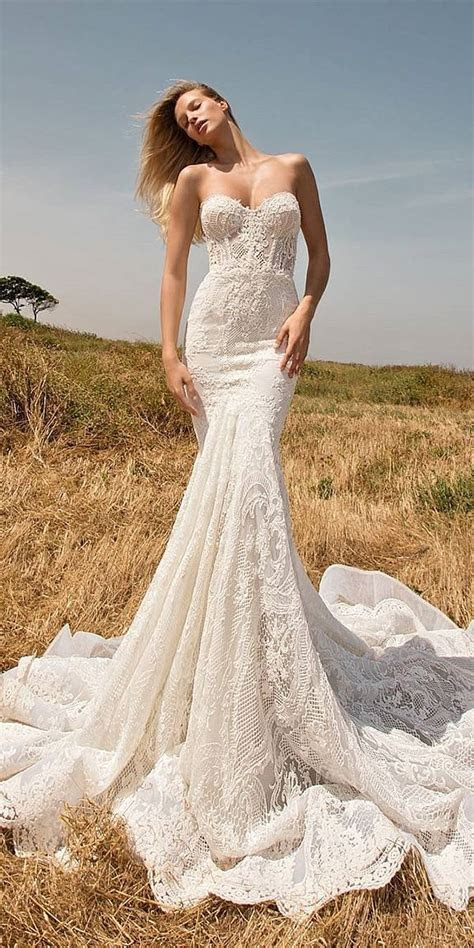 25  best ideas about Galia lahav on Pinterest   Galia