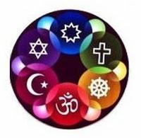 interfaithcircle.jpg