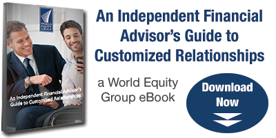 Must See Guide: Building Credibility With Other Independent Brokers