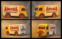 camion amora1