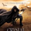 Review: Crystal Storm