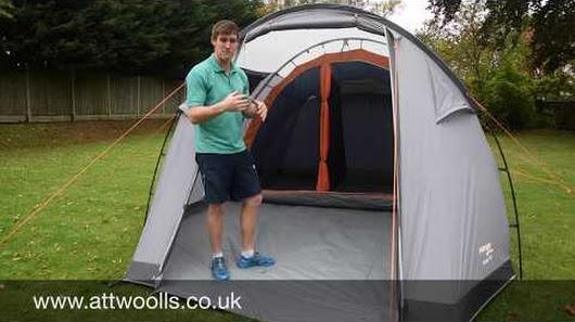Attwoolls Camping Amp Ski Shop Google