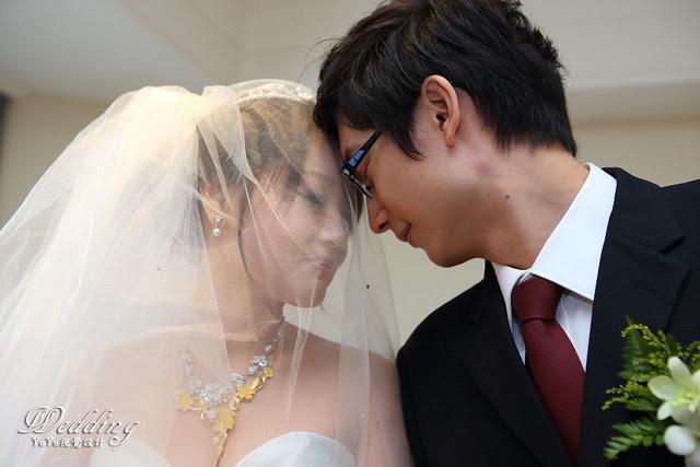 婚禮紀錄 (66)
