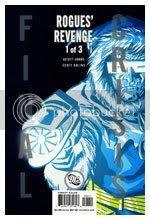Final Crisis: Rogue' Revenge #1
