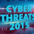 2015 cyber threats to prove even more sophisticated - Banking Exchange