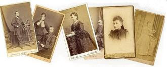 genealogy-photo-1