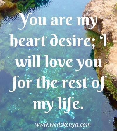 Love Message For Someone Special In My Life Love Text Messages