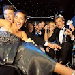 How to spend less on your Prom limousine car service |