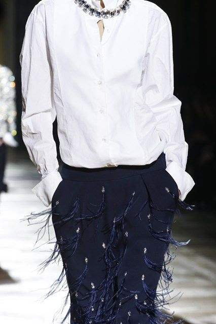 feathers_driesVanNoten