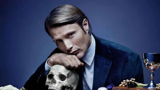 Hannibal: The TV show that went too far
