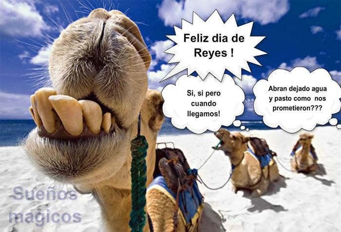 Du00eda de Reyes Imu00e1genes, Fotos y Gifs para Compartir Pu00e1gina 4  Imu00e1genes Cool