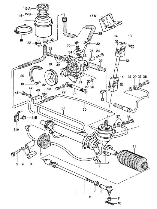 Diagram 1983 Porsche 944 Fuse Diagram Full Version Hd Quality Fuse Diagram Fisherswiring2j Atuttasosta It