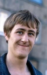 Not Steve McLaren