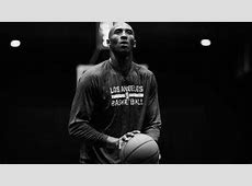 ?Kobe Bryant?s Muse? Documentary TV Review on Showtime