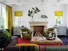 Cottage Living Room Decorating Ideas 2012 | Modern Home Dsgn