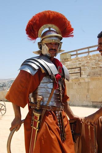 Jerash June 08 no 108