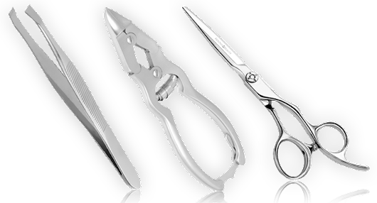 Cuticle Nippers-Professional Cuticle Nippers Suppliers & Manufacturers