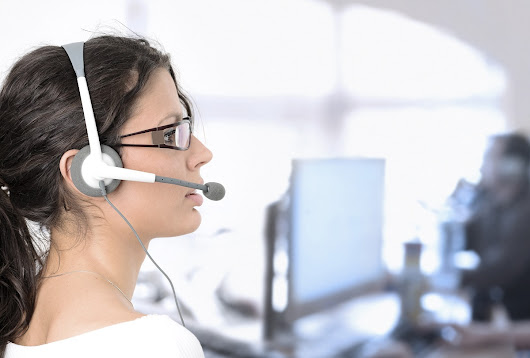 Understanding What a Digital Office Phone System Is | Amtel IP Systems