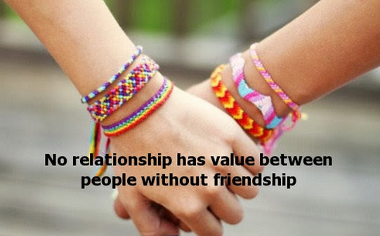 Quotes About Facebook Friendship Status 25 Quotes