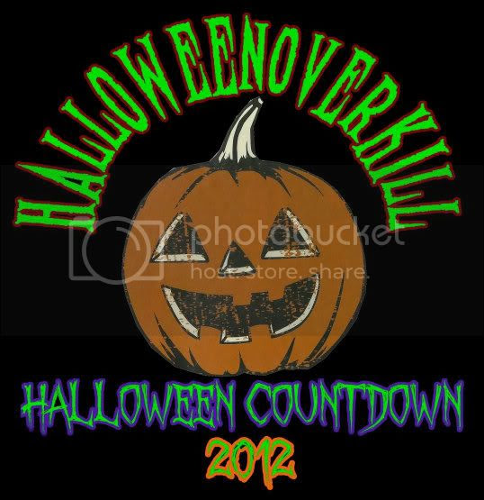 HalloweenCountdown2012