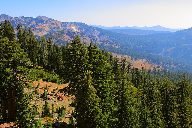 IMG_4741 Brokeoff Mountain Trail