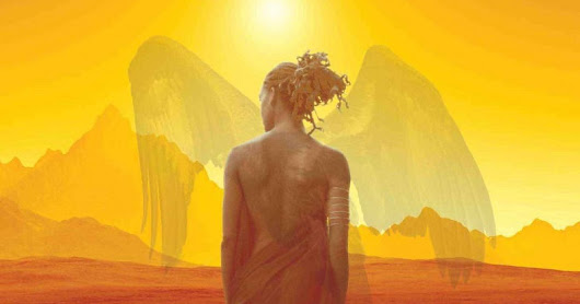 "Please Stop Talking About the ""Rise"" of African Science Fiction"