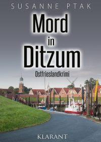 Ostfrieslandkrimi Band 5