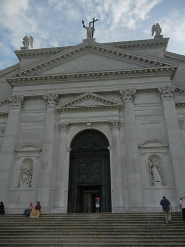 DSCN0471 _ Redentore, Venezia, 11 October