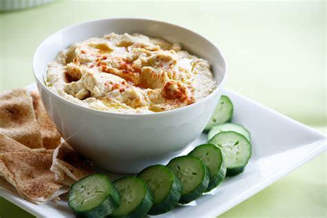 edible moments secret recipes  hummus