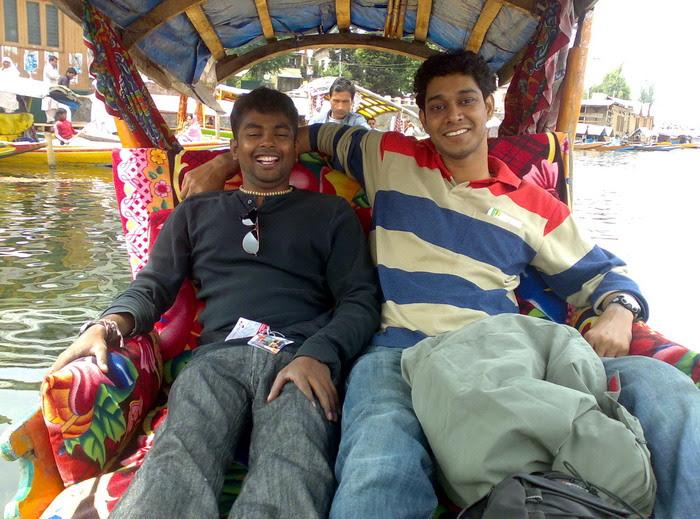 7  Shikara Ride.jpg