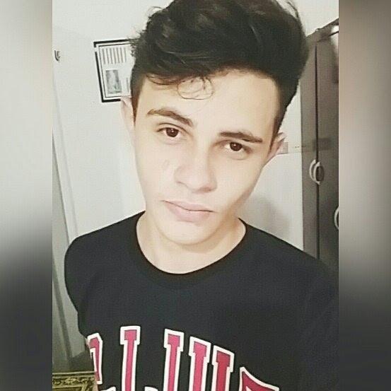 João Victor 18 de agosto ·