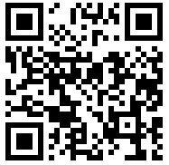 妖怪ウォッチバスターズ フユニャンのqrコードフユニャンコイン B