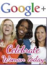 Google -Celebrate-Woman-Blog