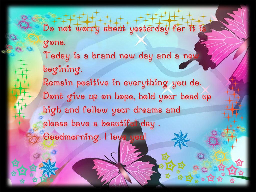 Goodmorning Butterflies Fan Art 36012021 Fanpop