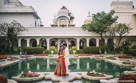 Indian Wedding Blog for Ideas, Inspirations & Trends