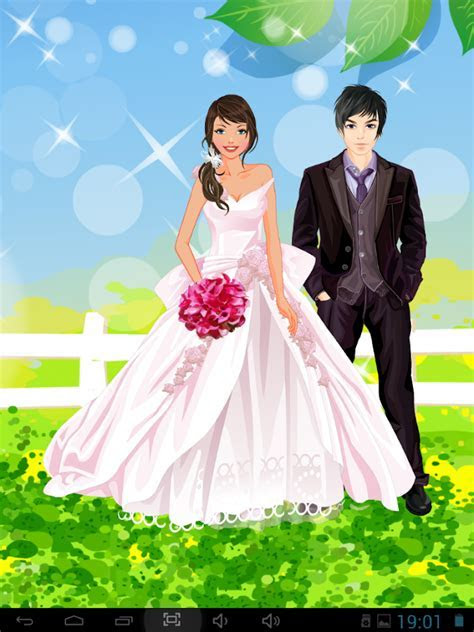 Couples Dress Up Games   Android Apps on Google Play
