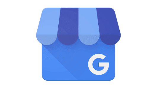 Google releases improved GMB app: Now much more than a local listings management tool - Search Engine Land