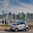 Car2Go is at the Heart of an Entire Transportation Platform  | BetaKit