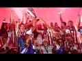 Olympiakos tv : Η κατάκτηση του 45ου πρωταθλήματος στην ιστορια του θρυλου ..