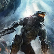 Win an Xbox 360 and 'Halo 4' by Making a Newscast From the Future