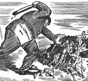 http://libcom.org/files/lawrence-strike-cartoon.jpg