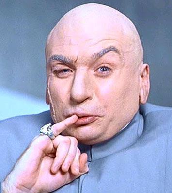 http://deliverawaydebt.com/wp-content/uploads/2010/09/dr-evil.jpg