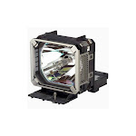 Ushio RS-LP03 Replacement Lamp for Canon Projectors
