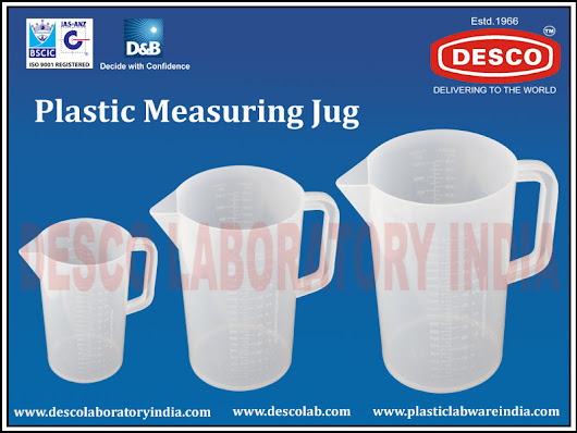 Beakers With Handle Manufacturers India | Piktochart Infographic Editor